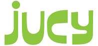 Jucy Logo - Camper Rental Sydney - Campervan Rental Shop